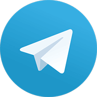 گروه تلگرام نظافت منزل