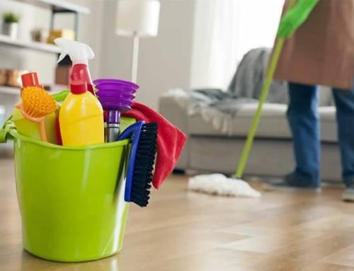 حضور نیروهای متخصص از شاخصه های شرکت نظافتی سورن است/ تبلیغات اینترنتی موثرترین راه برای جذب مشتری