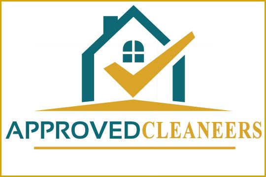 خدمات نظافت امین - نظافت کاران مطمئن trusted cleaners