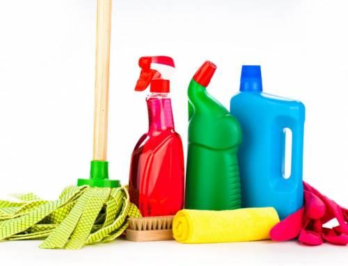 جوان : شرکت خدمات نظافتی در ارومیه با نیروی کار اقا و خانم به صورت شبانه روزی